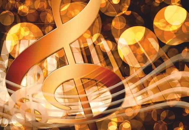 music-as-medicine